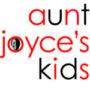 Aunt Joyce's Kids